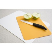 Non-Slip Flexible Cutting Board (2 Piece Set)